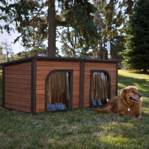 972620 0 8 0437 contemporary pet accessories Eco Day~Dog House Designs and Which Would You Choose? HomeSpirations