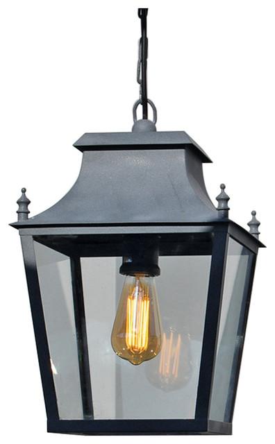 Blenheim Hanging Lantern, Small