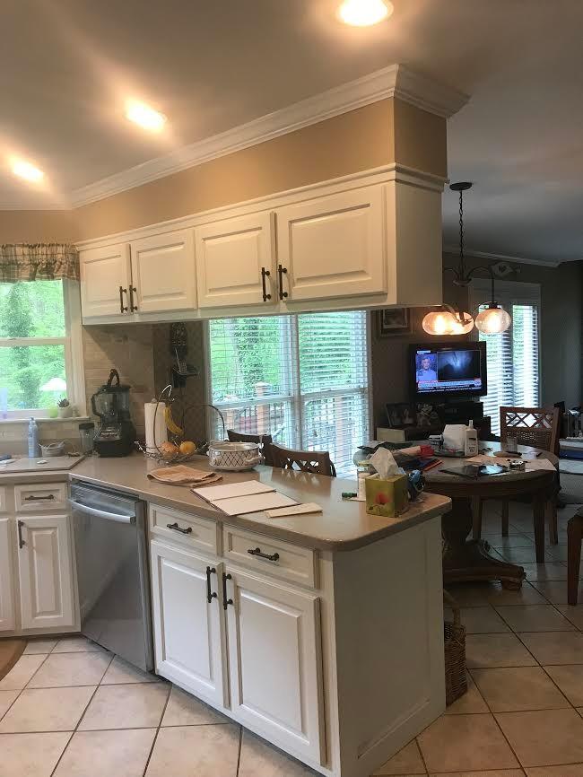 East Cobb Kitchen