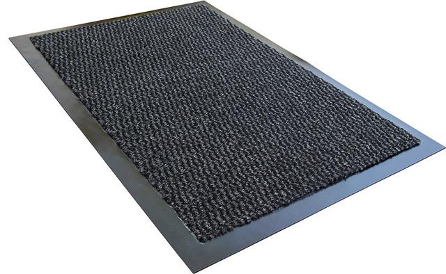Doortex Advantagemat Rectagular Indoor Entrance Mat In Three ...