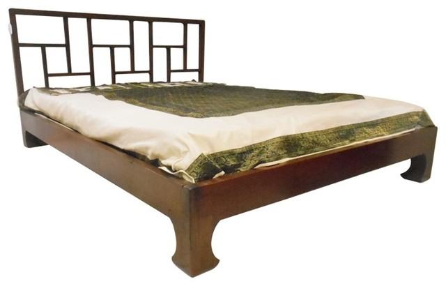 All Products / Bedroom / Beds & Headboards / Beds / Platform Beds