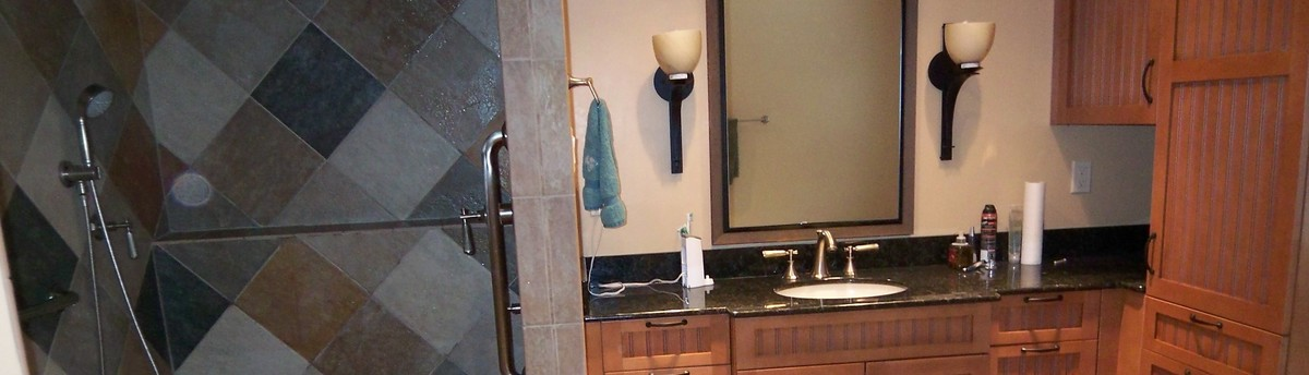 Paolillos Bathroom Remodeling Company Framingham MA US - Cheap bathroom remodel company