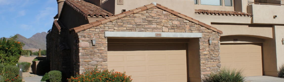 Clarks Garage Door Repair Burbank   Garage Door Repair In Burbank, CA, US  91505 | Houzz