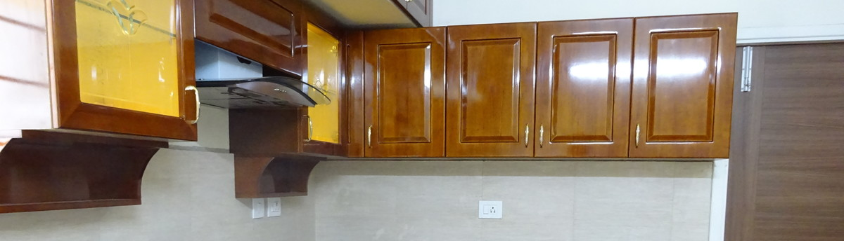 High Quality New Age Interiors   Chennai, Tamil Nadu, IN 600053