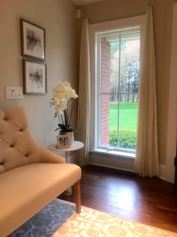 Window Treatments, Curtains, Shutters, Drapes, Shades and Blinds