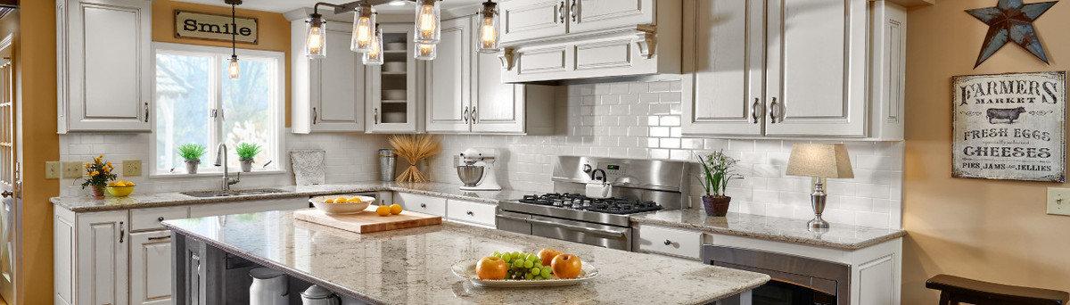 Trinity Kitchen Bath And Lighting New Haven In Us 46774 Contact Info