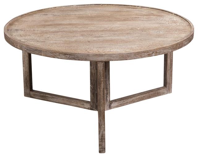 Tillman Coffee Table.