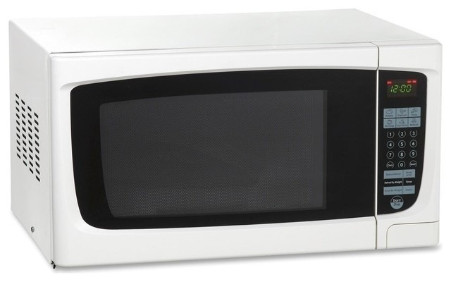 Countertop Microwave Gardenweb : All Products / Kitchen / Major Kitchen Appliances / Microwave Ovens