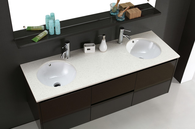 bathroom sinks brisbane luxor wall hung basin bathroom vanities modern 11463