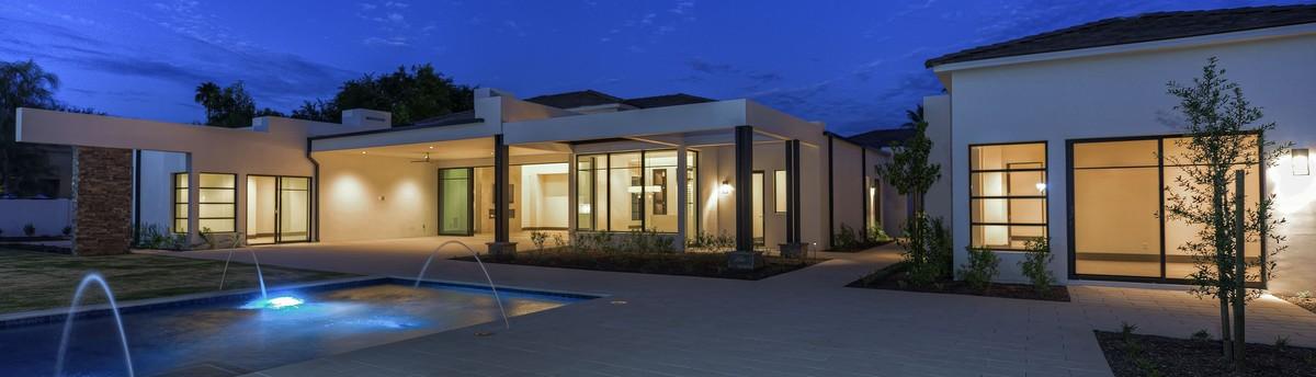 Eagle Luxury Properties   Scottsdale  AZ  US 85250. Luxury Lighting Az. Home Design Ideas