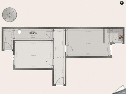 Come organizzare gli spazi - Come organizzare gli spazi in cucina ...