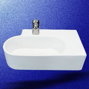 over the counter bathroom sinks counter mount corner sink traditional bathroom 23903