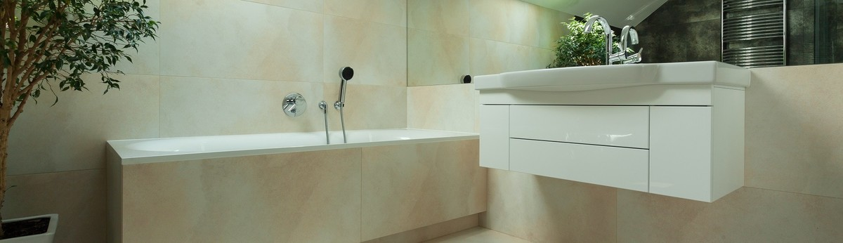 Bathroom Renovations Eastern Suburbs Sydney eastern suburbs sydney bathroom renovations - bondi junction, nsw