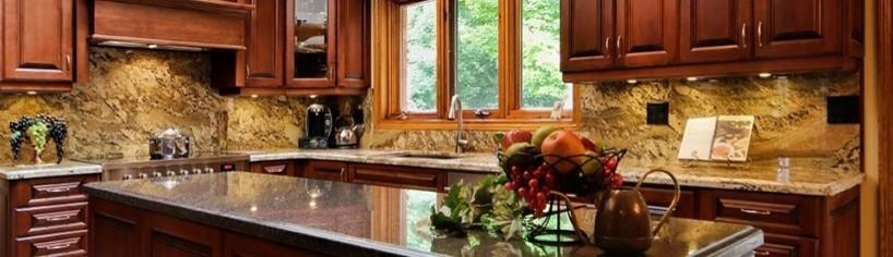 B u0026 B Kitchens Cabinets Inc. & B u0026 B Kitchens Cabinets Inc. - BRAMPTON IN US