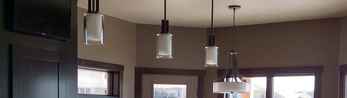 Northtown Lighting Center Inc. & Northtown Lighting Center Inc. - Appleton WI US 54914 azcodes.com