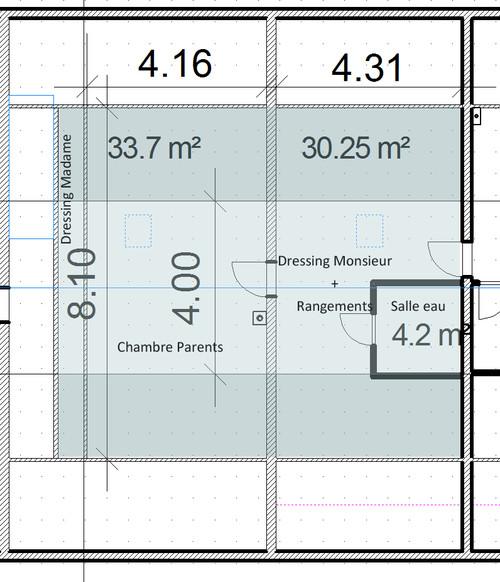 isoler phoniquement une chambre conceptions de la maison. Black Bedroom Furniture Sets. Home Design Ideas
