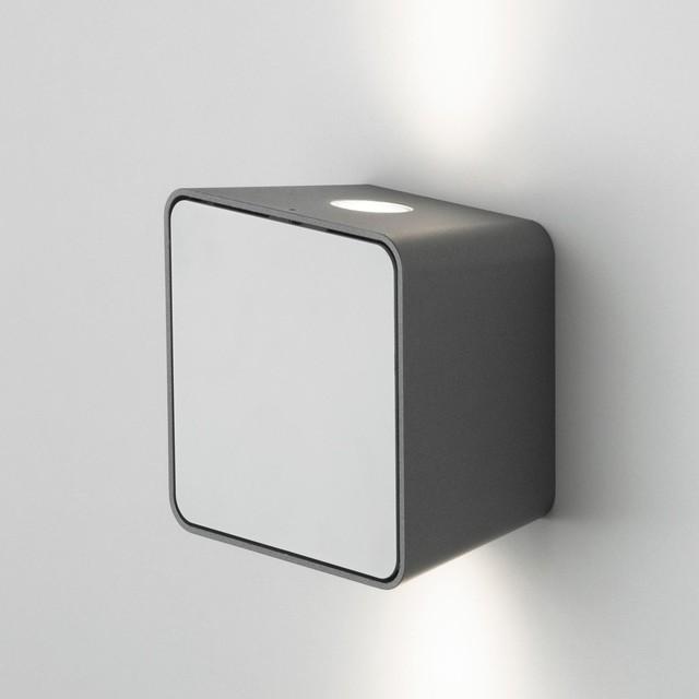 lab 2 au enleuchte minimalistisch au enleuchten von. Black Bedroom Furniture Sets. Home Design Ideas