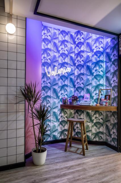 Casa Decor 2021: 16 tendencias de decoración para el hogar 10