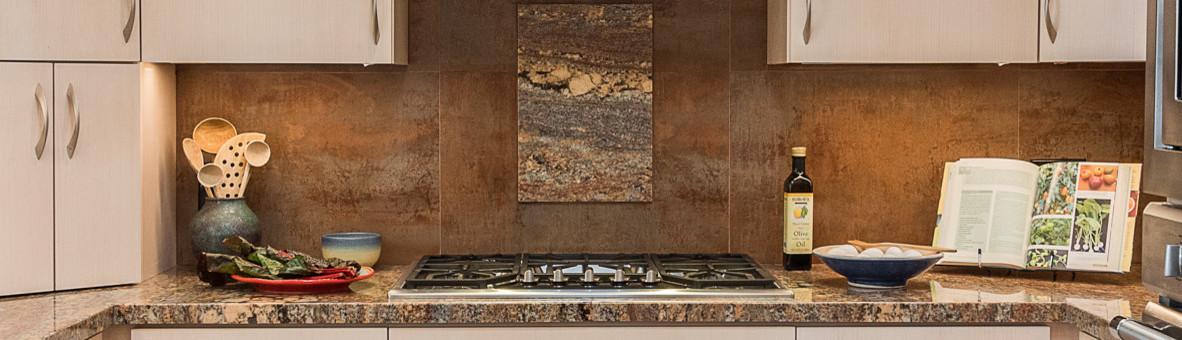Superb RJ Austin Interior Design   Kenwood, CA, US 95452
