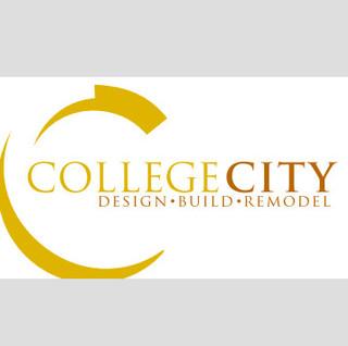 College City Design Build Lakeville Mn Us 55044