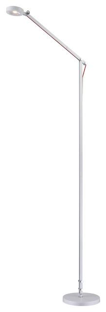 Carpyen Greta Floor Lamp