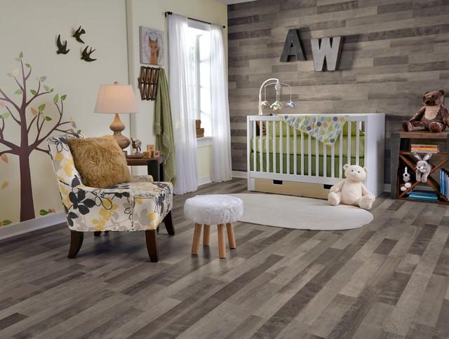 Nursery Flooring Thenurseries