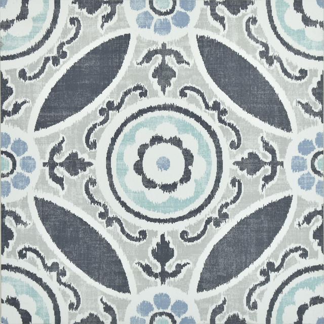 Sienna Peel & Stick Floor Tiles