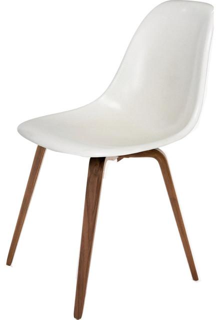 c3fedcf3c08 Modernica Case Study Spyder Base Side Shell Chair