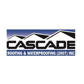 Lovely Sc 1 St Houzz. Image Number 11 Of Cascade Roofing ...