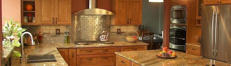 Maverick Home Remodeling Inc Littleton CO US Reviews - Littleton co bathroom remodel