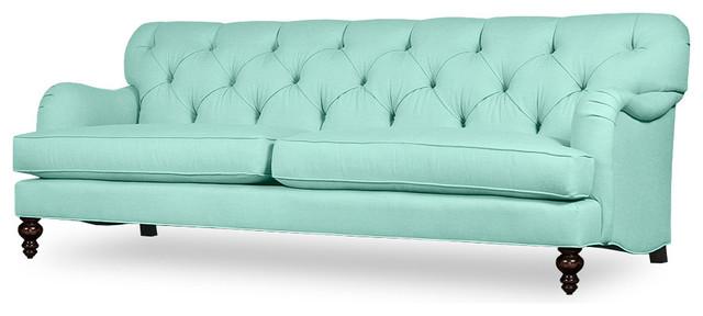 Superb Caruso Sleeper Sofa Caruso 6Pc Italian Leather Sectional Machost Co Dining Chair Design Ideas Machostcouk