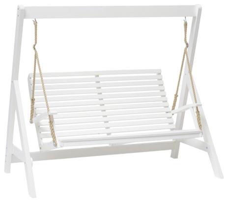 Marstrand Swing Seat