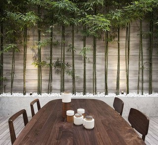 outdoors  patio