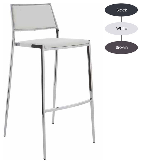 zuo modern counter stools canada stool set black bar boxter