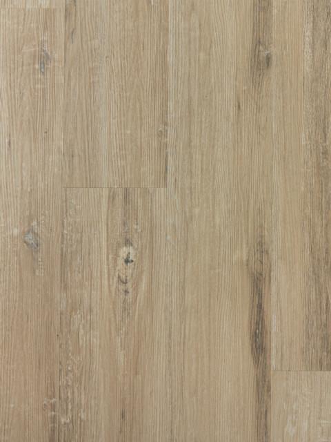 Granero Click Lock Vinyl Plank Flooring.
