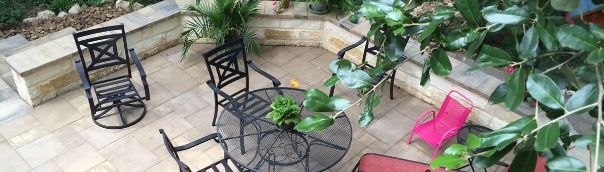 Superieur My Deck And Patio   San Antonio, TX, US 78233