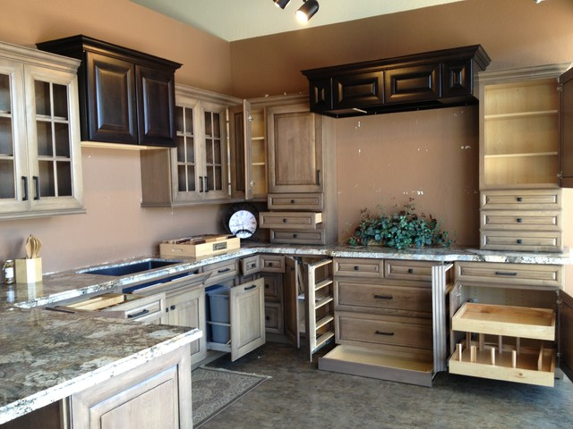 kitchen design features cool cabinet features other by hunts home interiors 977