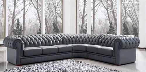 cheap sofas online 5s