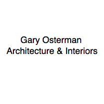 Gary Osterman Architecture Interiors