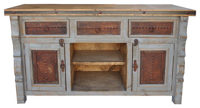 full and sink bathroom cabinet sinks bath size front vanity vanities art apron farmhouse of double