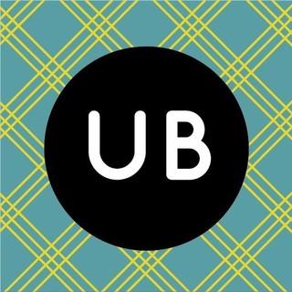 Ub Kitchens San Antonio San Antonio Tx Us 78209