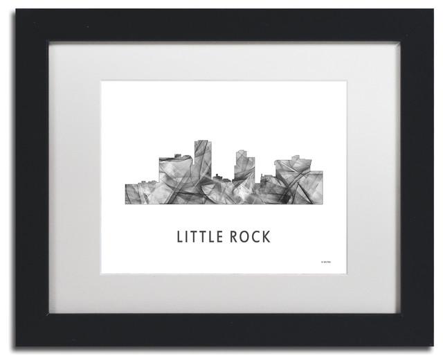 Trademark fine art marlene watson 39little rock arkansas for Home decor furniture little rock ar