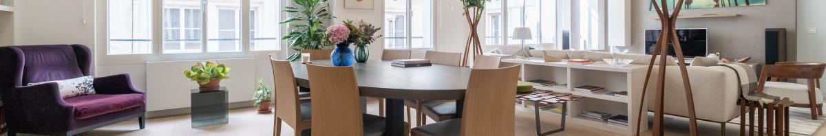 vh conseil en decoration d 39 interieur paris fr 75016. Black Bedroom Furniture Sets. Home Design Ideas