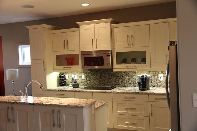 Kitchen Cabinets Ideas » Kitchen Craft Cabinets Dealers ...