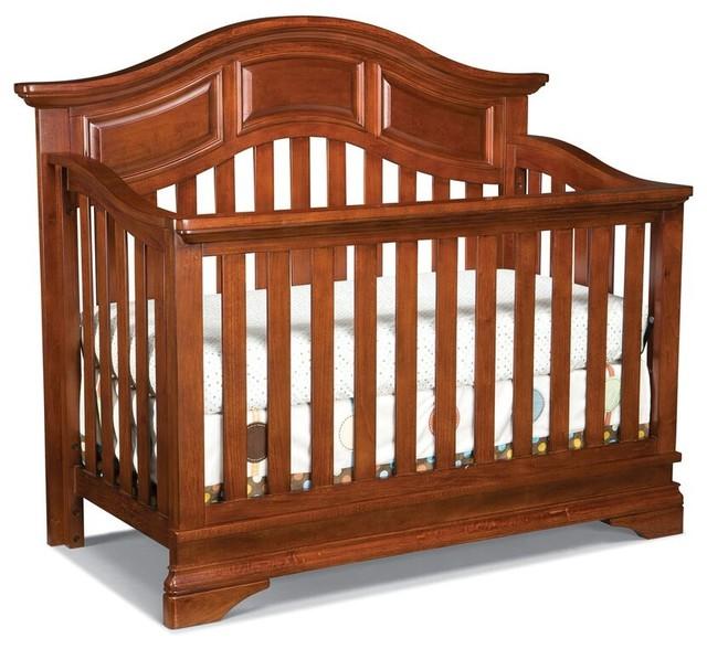 Get Here Westwood Design Jonesport Convertible Crib