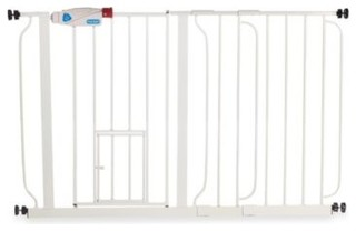 Bed Bath And Beyond Outdoor Dog Gates