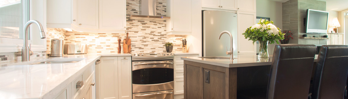 copperstone kitchens and renovations ottawa on ca k2e 7j6