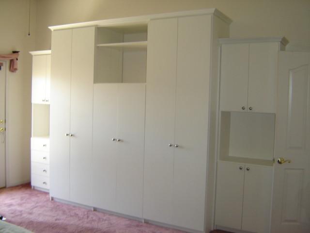modern blogs our clos dressing blog ette stunning grande room dream favorite all white closet closets