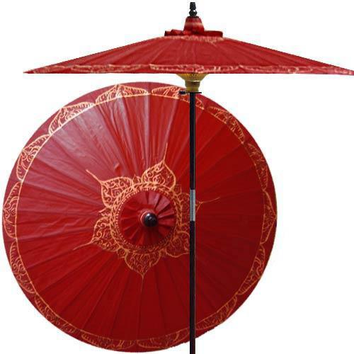 Shop Houzz Oriental Decor Siamese Dream Outdoor Patio