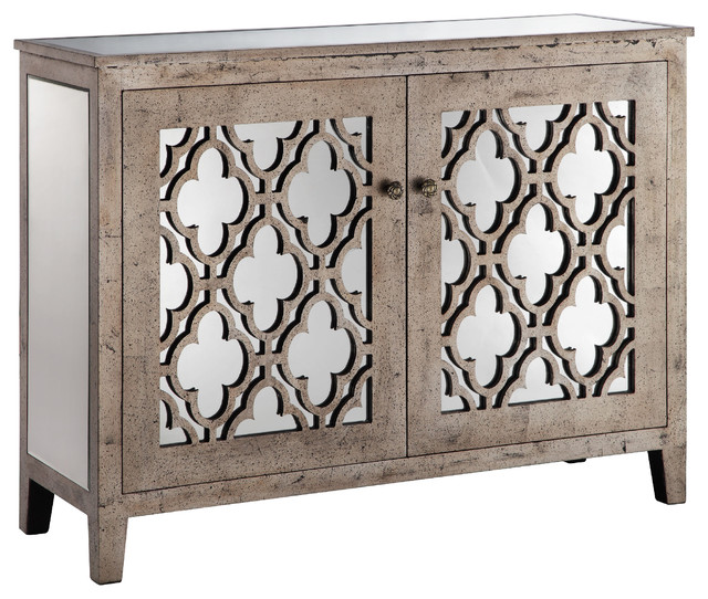 Stein World 13267 Aimee Cabinet